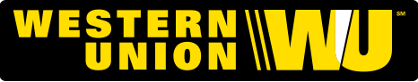 Western Union Mexico Logo