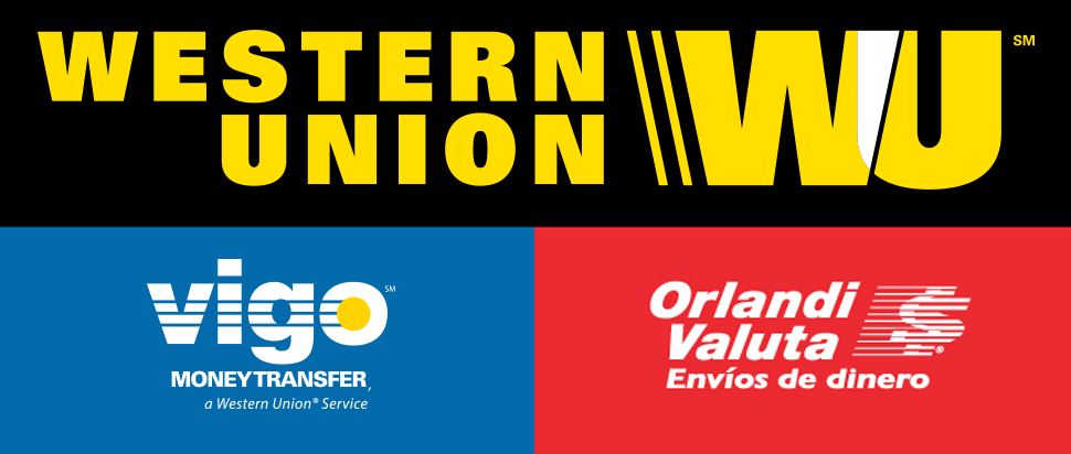 Requisitos para enviar y recibir dinero por western union for Oficina western union sevilla
